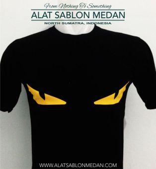 MEDAN SABLON