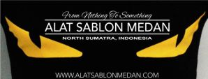 SABLON MANUAL