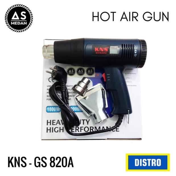 HOT GUN DIGITAL