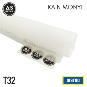 Kain screen T32