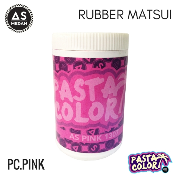MATSUI PASTA COLOR PINK