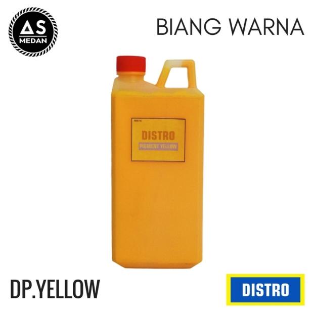 Pigment Warna