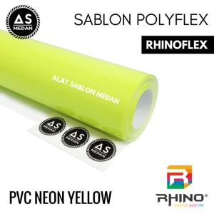 Polyflex PVC