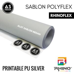Polyflex Printable PU