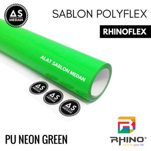 Polyflex PU
