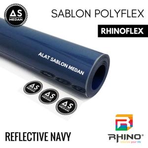 Polyflex Reflective