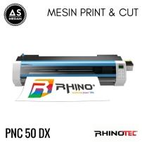 Rhinotec Mesin Print n Cut